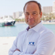 Master Yachts welcomes a new yacht manager to the team as Palma office expands