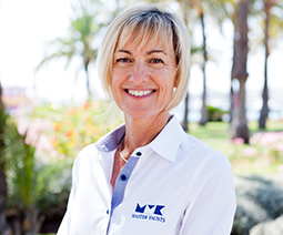 master yachts; justine masters