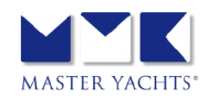 Master Yachts is a Superyacht Management Company, dedicated to providing a bespoke, diligent and exceptionally reliable service for both sail and power